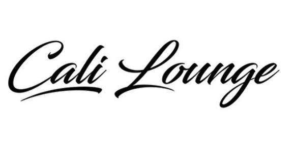 Cali Lounge Pforzheim
