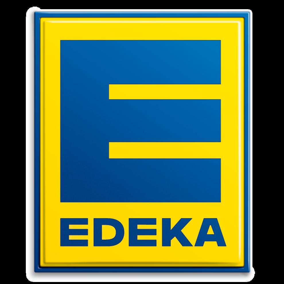 Edeka Berger Gebäudereinigung